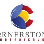 Cornerstone Botanicals Logo