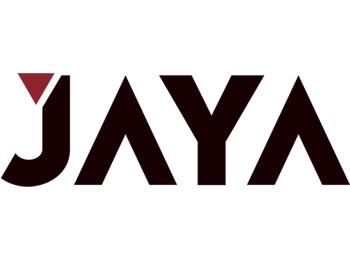 Jaya Productions