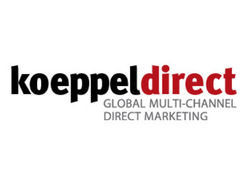 Koeppel Direct