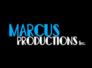 Marcus Productions, Inc.